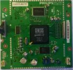 Control board 3139-121-3210.1 do telewizora Philips 42PFL7662D/12