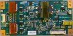 LED driver: SSL400_0E2B do matrycy LTA400HM13 z telewizora Technika LED 40-248