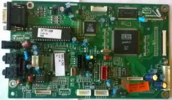Main board: 17MB07-2   230603